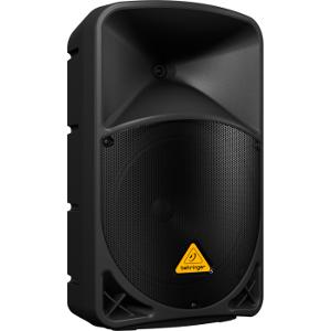 Nagłośnienie – kolumna aktywna + mikrofony