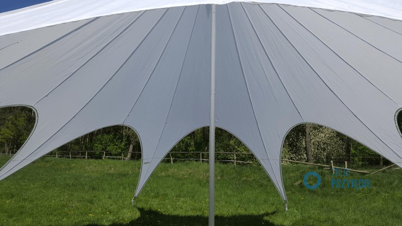 Wynajem parasoli na imprezy - Poznań i okolice