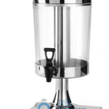 Dozownik do napojów - 8 litrowy - dyspenser do soków