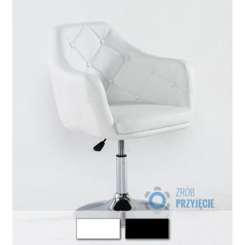Hoker – HR00 - biały