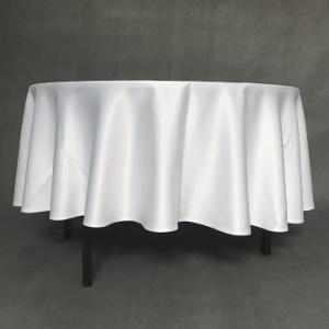 Obrusy klasyczne do stołów okrągłych fi 120 cm (6 osobowe)